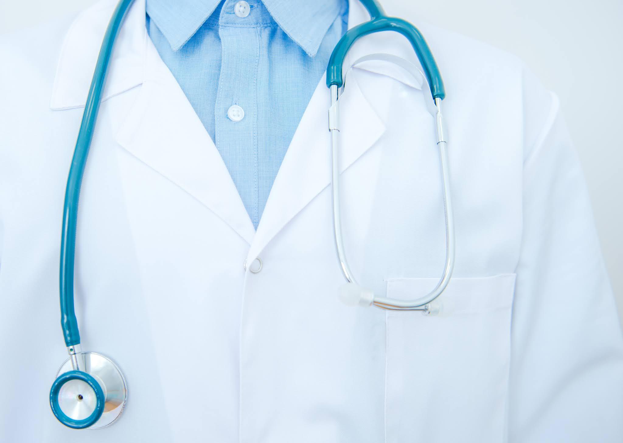 """شركات إيطالية تعرض الابتكارات الطبية في """"الصحة العربي"""" بدبي"""