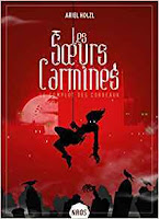 https://ploufquilit.blogspot.com/2018/06/les-soeurs-carmines-1-le-complot-des.html
