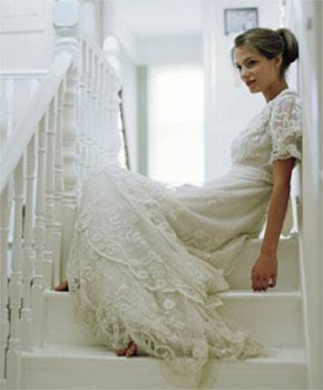 Vintage Couture Wedding Dress Designs For You Ideas