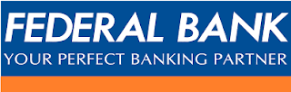 FEDERAL BANK | SPECIALIST OFFICERS | RECRUITMENT