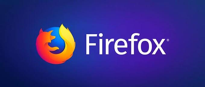 Los mejores complementos y extensiones de Firefox 2020