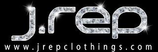 Logo PT Seraphim Karya Agung