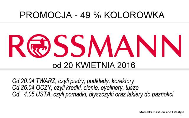 https://rossmann.okazjum.pl/gazetka/gazetka-promocyjna-rossmann-09-04-2016,19692/4/