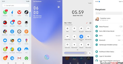 LineageOS-Preview-Themes-OPPO-Realme