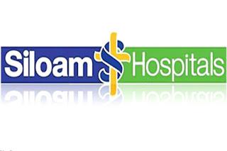 Informasi Lowongan Kerja Baru RS.SILOAM  (Siloam Hospitals)