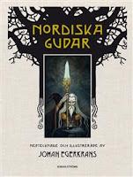 https://www.adlibris.com/se/bok/nordiska-gudar-9789132164118
