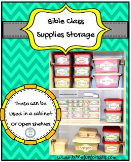 http://www.biblefunforkids.com/2016/01/bible-class-storage-solution.html