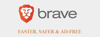 تحميل متصفح Brave Browser افضل واسرع متصفح بدون اعلانات للأندرويد
