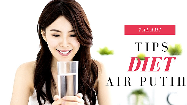 Manfaat Air Putih Hangat Jika Diminum Di Pagi Hari Untuk Kesehatan Tubuh