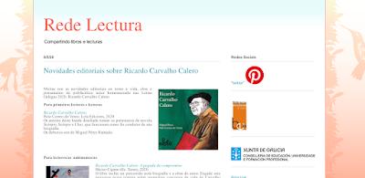 http://redelectura.blogspot.com/2020/05/novidades-editoriais-sobre-ricardo.html