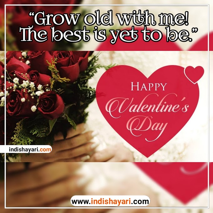 1000+ Happy Valentine's Day 2021: Quotes whishes greetings sms  images for whatsapp Facebook Instagram status