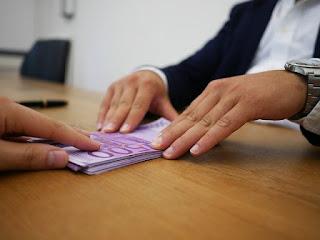 6 Keuntungan Yang Akan Dirasakan Jika Selalu Menabung Uang di Bank