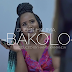 Watch Brand New Video : queen Halima - BAKOLO ( OFFICIAL VIDEO )
