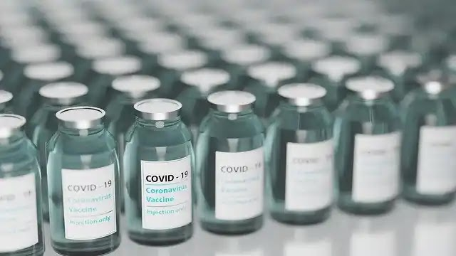 Cuba Offers to Establish A Vaccine Production Centre in Pakistan