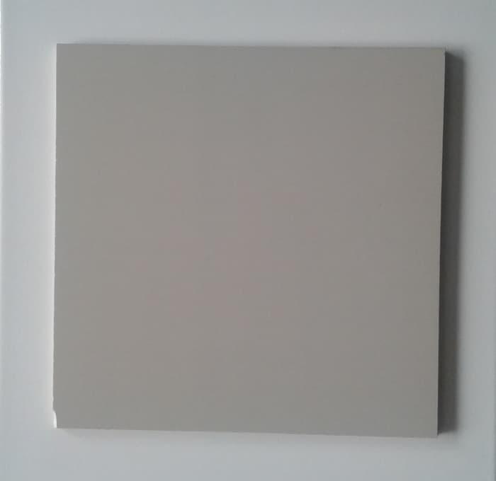 Motif Granit Dan Harganya Ukuran 60 x 60 Terbaru 2019