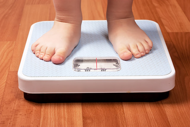 How To Avoid Childhood Obesity In Children