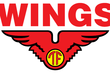 Untuk Lulusan SMA - S1. Lowongan Kerja PT Wings Indonesia, Pendaftaran BKK SMKN Manonjaya Tasikmalaya