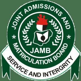 Jamb runs 2018: Jamb Cbt expo 2018/19  | Free Answers jamb cbt chokes