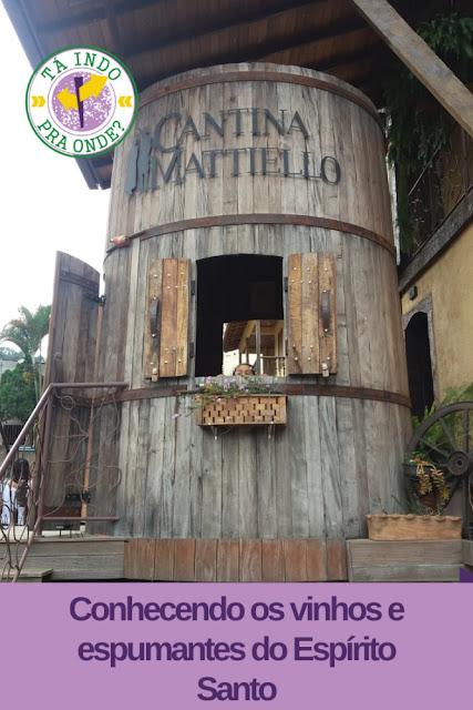 O que ver e fazer em Santa Teresa (ES), primeira cidade brasileira fundada pelos imigrantes italianos? Pocando no ES 4