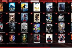 7hitMovies.Com Illegal Punjabi Bollywood Hollywood Movies Download 2021