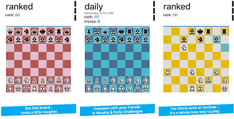android-game-really-bad-chess