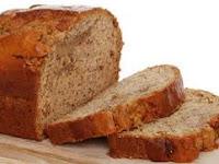 Resep dan Cara Membuat Kue Bolu Pisang