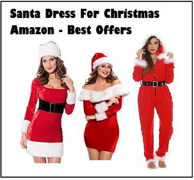 best amazon deals on christmas, best amazon offers on Christmas sale