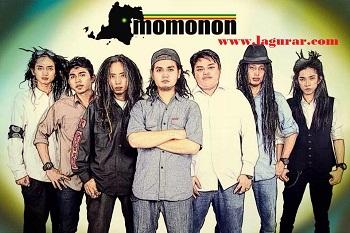Download Lagu Momonon Terlengkap dan Terpopuler