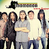 Download Kumpulan Lagu Momonon Koleksi Terbaik Full Album Mp3 Terpopuler dan Terhits Lengkap Rar | Lagurar
