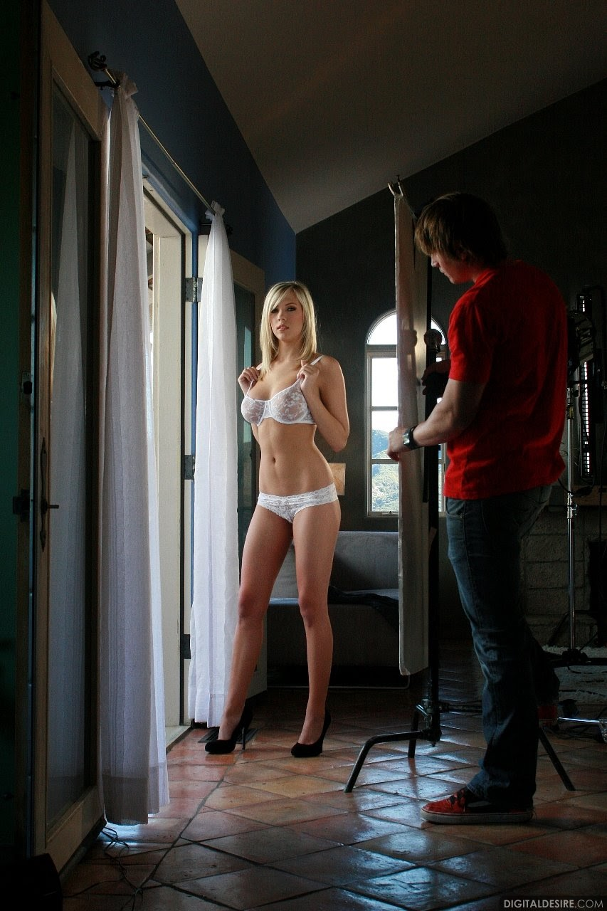 Ditaldesire back0411-zip-1600-zip sexy girls image jav