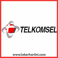 Lowongan Kerja Telkomsel Medan Terbaru 2021