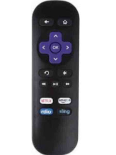 boton and voice remote online buy