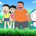 Review: Doraemon Story of Seasons (Nintendo Switch)