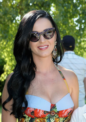 Mobile Katy Perry Wallpapers | Full HD Pictures