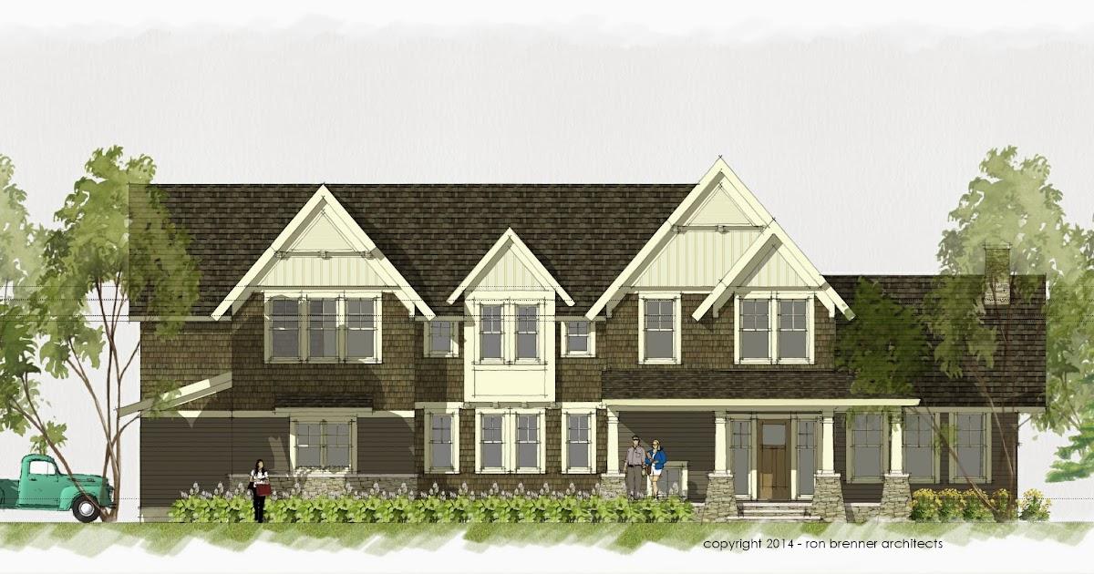 simply elegant home designs blog architect designs nifty new model home. Black Bedroom Furniture Sets. Home Design Ideas