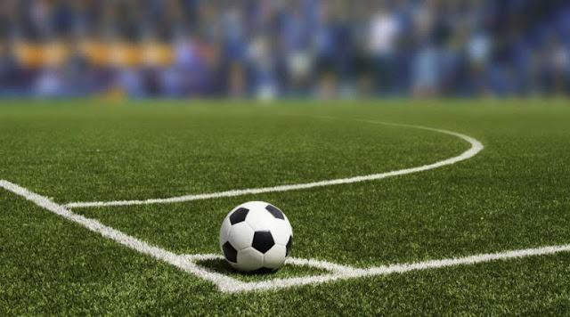 APURE:  Copa de Oro Clausura en el Bajo Apure llegando a sus finales en todas las categorías.