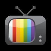 IPTV Extreme Pro Mod APK download