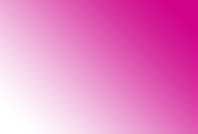 خلفيات لونها فوشيا و روز رائعه للتصميم والكتابه عليها 11