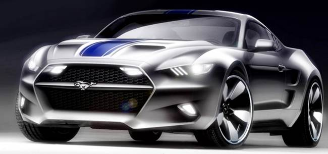 2019+Ford+Mustang+Rocket+Release+Datejpg (650×305) COOL CARS - vehicle release form