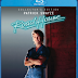 Shout! Factory Announces Special Features for Road House blu-ray!!!