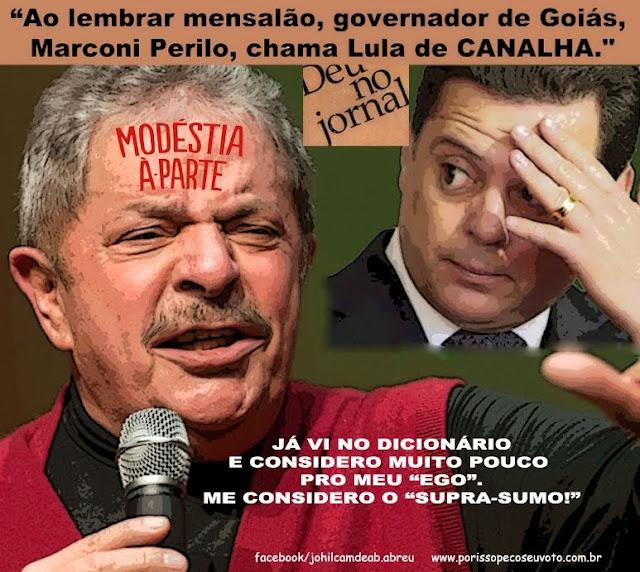 Resultado de imagem para 32 capas de jornal que vão te lembrar do Brasil 2000 governo EX PRESIDENTE,LULA,DILMA