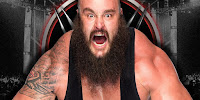Braun Strowman Posts Photo With George W. Bush, Adam Cole Sends Warning to Akira Tozawa (Video)