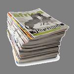 magazines in spanish