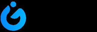 Tuks Logo 3.6