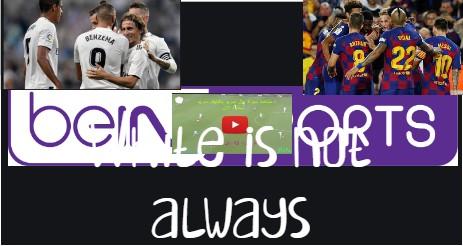 ملخص اهداف برشلونة واسبانيول امس 2 - 2 : ترتيب الدوري الاسباني الان صراع بين برشلونة وريال مدريد
