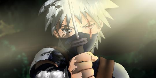 Suivez toute l'actu de Naruto Shippuden sur Japan Touch, le meilleur site d'actualité manga, anime, jeux vidéo et cinéma