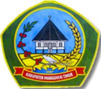 Informasi dan Berita Terbaru dari Kabupaten