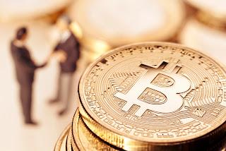 "Bitcoin تحت رحمة S&P 500 ، حيث أن سوق الأسهم ""الهشة"" في خطر"