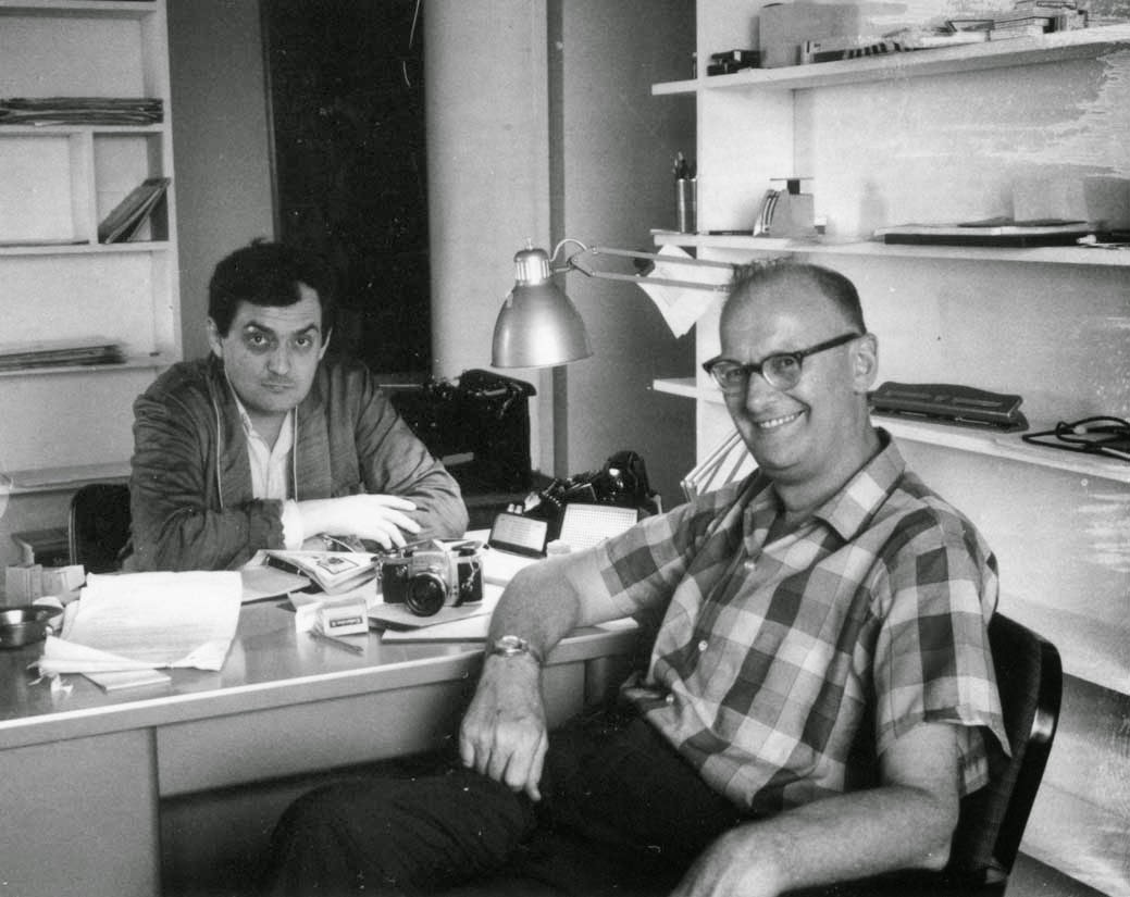stanley kubrick 2001, arthur clarke 2001 a space odyssey