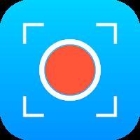 Super Screen Recoder Pro